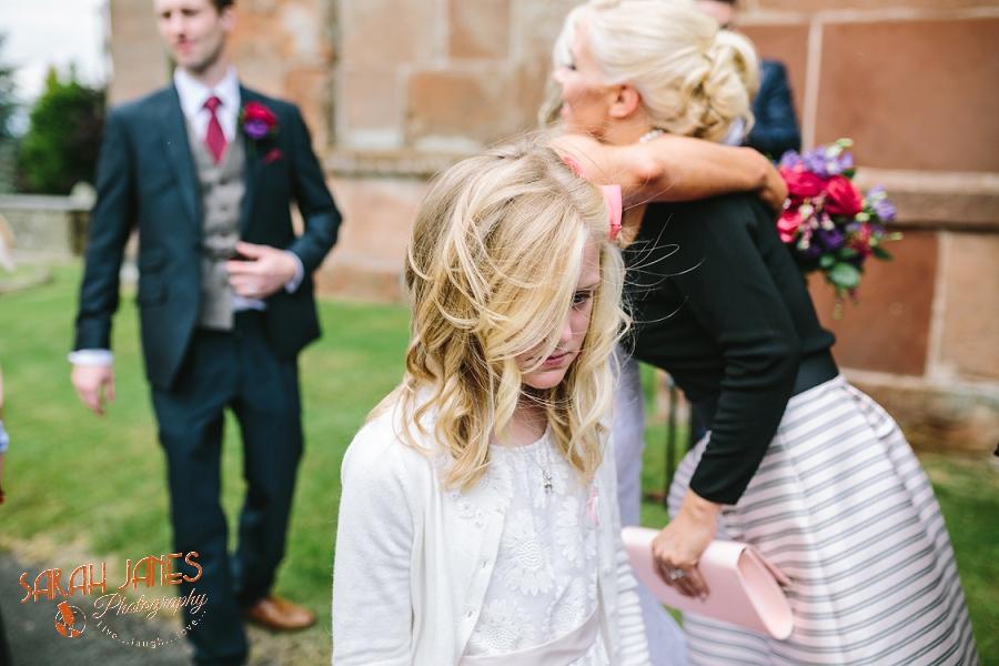 Wedding photography in Shropshire, Farm wedding, Sarah Janes photography, Documentray wedding photography Shropshire_0019.jpg