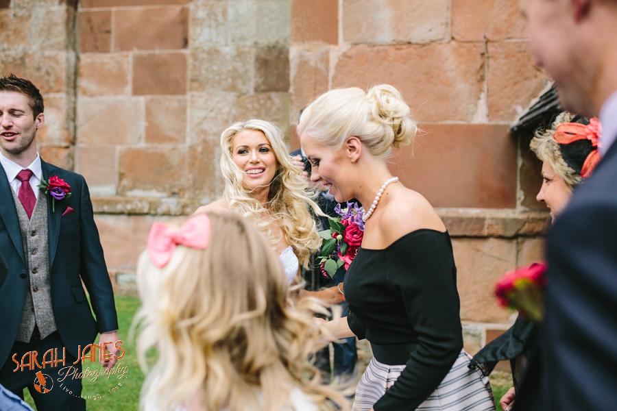 Wedding photography in Shropshire, Farm wedding, Sarah Janes photography, Documentray wedding photography Shropshire_0020.jpg