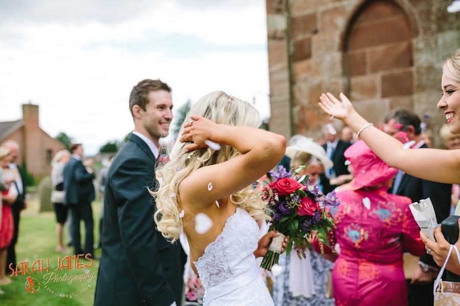 Wedding photography in Shropshire, Farm wedding, Sarah Janes photography, Documentray wedding photography Shropshire_0021.jpg