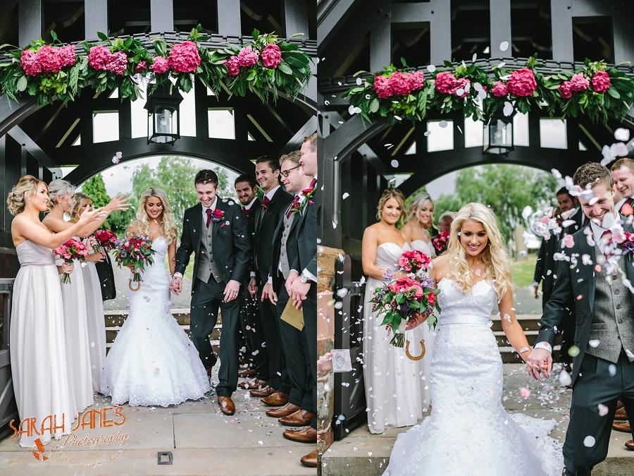 Wedding photography in Shropshire, Farm wedding, Sarah Janes photography, Documentray wedding photography Shropshire_0024.jpg