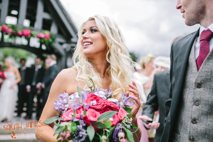 Wedding photography in Shropshire, Farm wedding, Sarah Janes photography, Documentray wedding photography Shropshire_0026.jpg