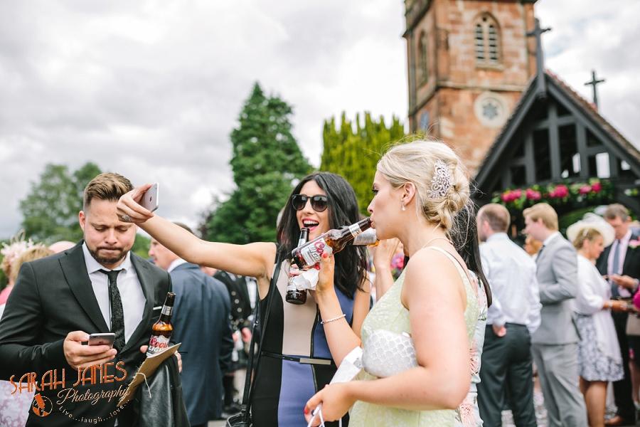Wedding photography in Shropshire, Farm wedding, Sarah Janes photography, Documentray wedding photography Shropshire_0027.jpg