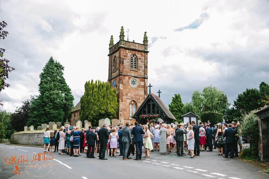 Wedding photography in Shropshire, Farm wedding, Sarah Janes photography, Documentray wedding photography Shropshire_0028.jpg