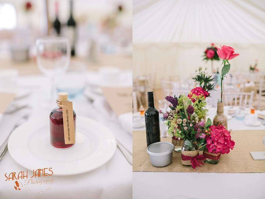 Wedding photography in Shropshire, Farm wedding, Sarah Janes photography, Documentray wedding photography Shropshire_0033.jpg