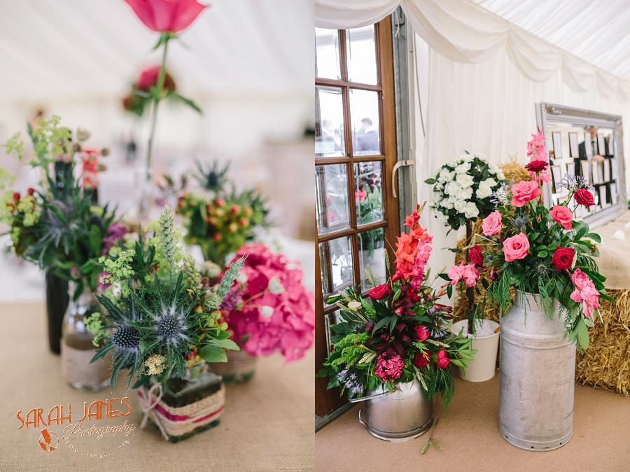 Wedding photography in Shropshire, Farm wedding, Sarah Janes photography, Documentray wedding photography Shropshire_0034.jpg