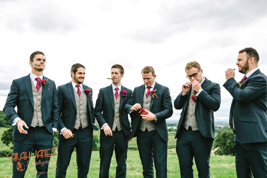Wedding photography in Shropshire, Farm wedding, Sarah Janes photography, Documentray wedding photography Shropshire_0036.jpg