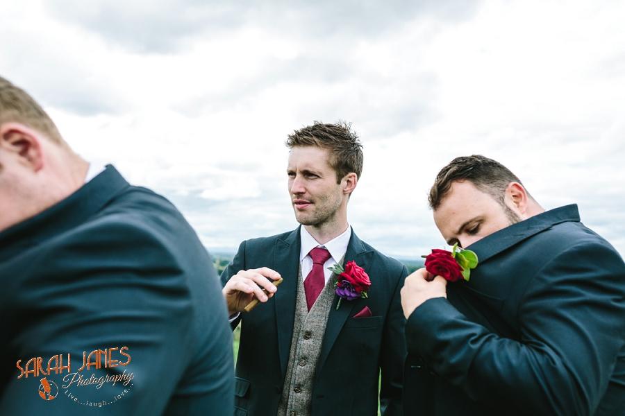 Wedding photography in Shropshire, Farm wedding, Sarah Janes photography, Documentray wedding photography Shropshire_0038.jpg