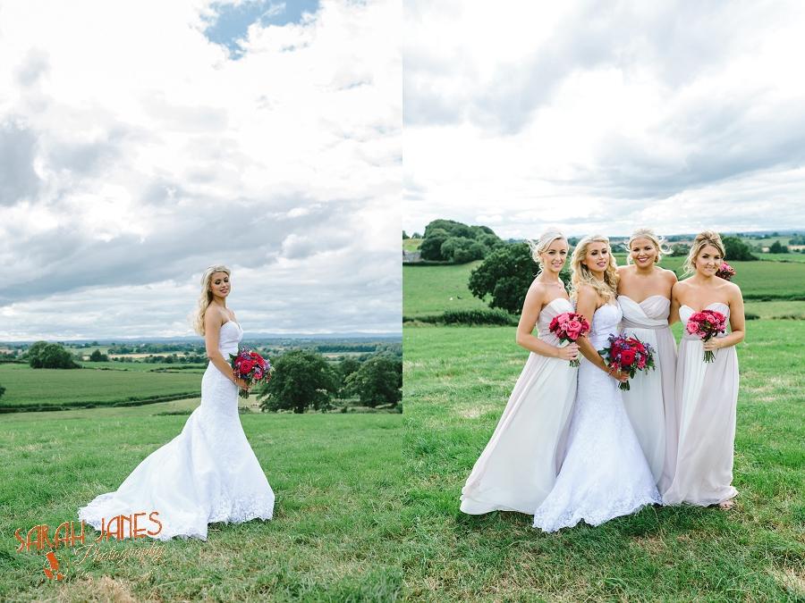 Wedding photography in Shropshire, Farm wedding, Sarah Janes photography, Documentray wedding photography Shropshire_0040.jpg