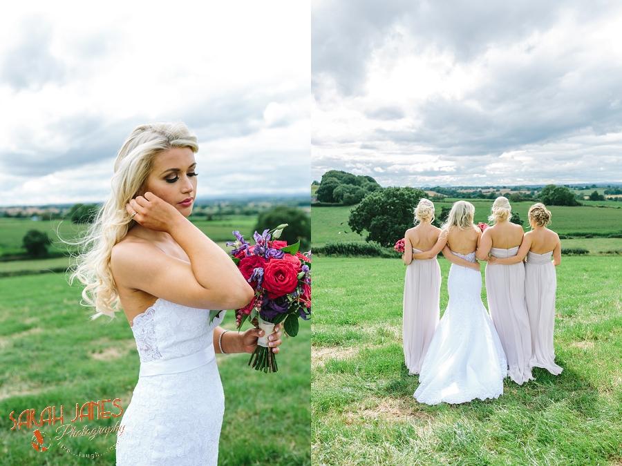 Wedding photography in Shropshire, Farm wedding, Sarah Janes photography, Documentray wedding photography Shropshire_0041.jpg