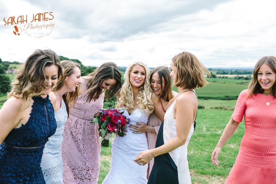 Wedding photography in Shropshire, Farm wedding, Sarah Janes photography, Documentray wedding photography Shropshire_0045.jpg
