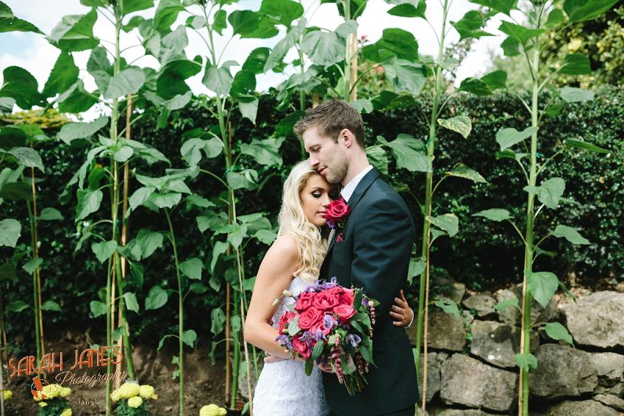 Wedding photography in Shropshire, Farm wedding, Sarah Janes photography, Documentray wedding photography Shropshire_0049.jpg