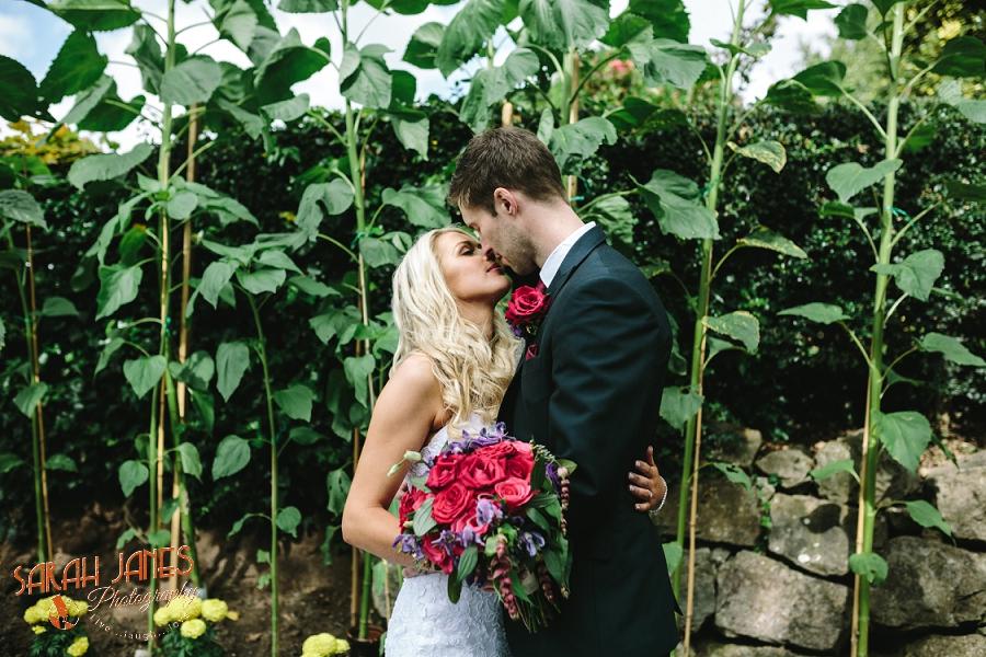 Wedding photography in Shropshire, Farm wedding, Sarah Janes photography, Documentray wedding photography Shropshire_0050.jpg