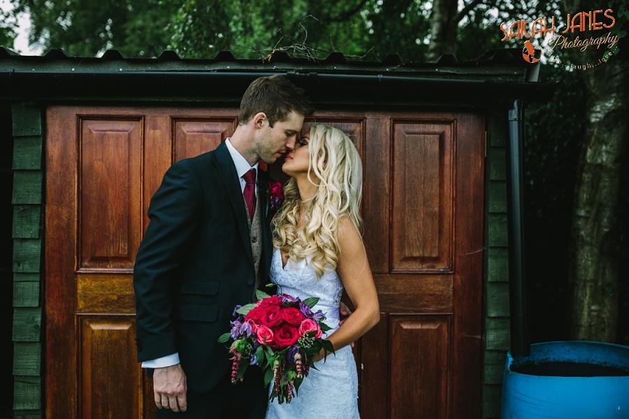 Wedding photography in Shropshire, Farm wedding, Sarah Janes photography, Documentray wedding photography Shropshire_0052.jpg