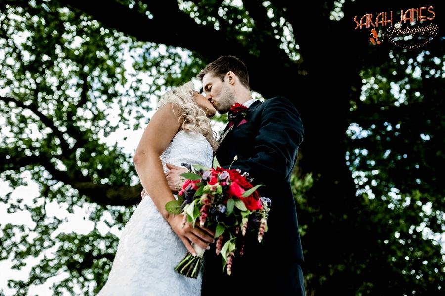 Wedding photography in Shropshire, Farm wedding, Sarah Janes photography, Documentray wedding photography Shropshire_0051.jpg