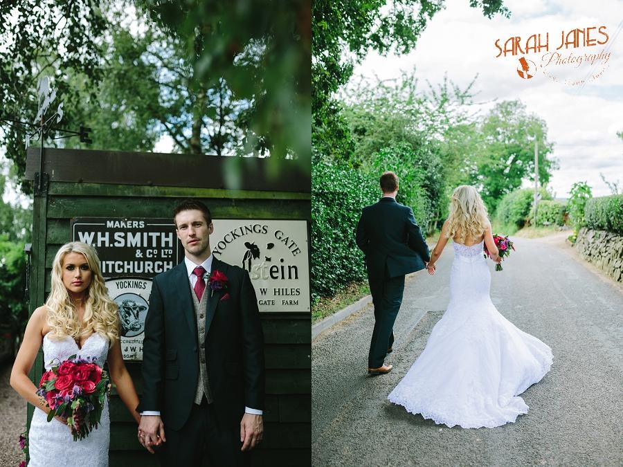 Wedding photography in Shropshire, Farm wedding, Sarah Janes photography, Documentray wedding photography Shropshire_0053.jpg