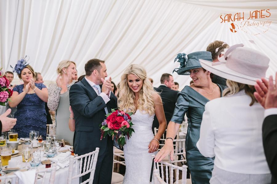 Wedding photography in Shropshire, Farm wedding, Sarah Janes photography, Documentray wedding photography Shropshire_0057.jpg
