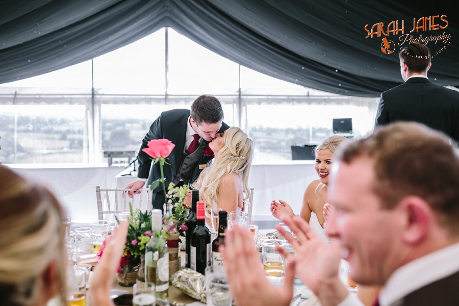 Wedding photography in Shropshire, Farm wedding, Sarah Janes photography, Documentray wedding photography Shropshire_0058.jpg