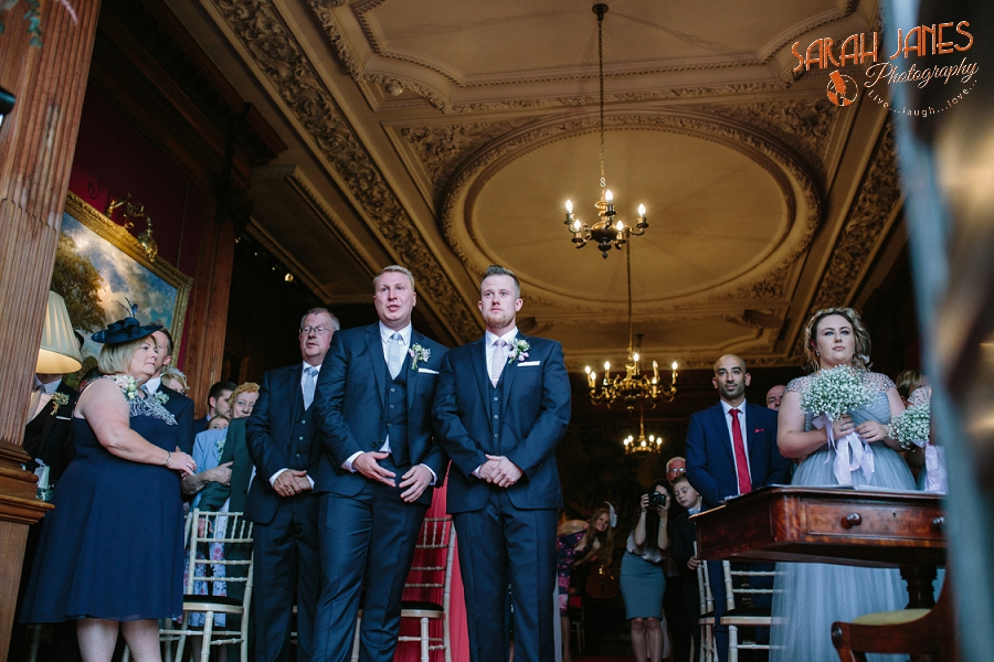 Wedding photography at thornton Manor, Manor house wedding, Sarah Janes photography, Documentray wedding photography Wirral_0008.jpg