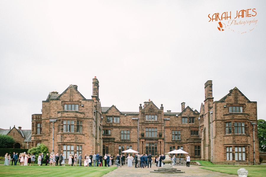 Wedding photography at thornton Manor, Manor house wedding, Sarah Janes photography, Documentray wedding photography Wirral_0019.jpg
