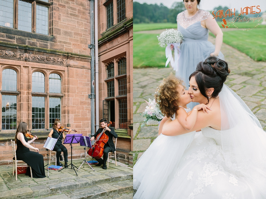 Wedding photography at thornton Manor, Manor house wedding, Sarah Janes photography, Documentray wedding photography Wirral_0022.jpg