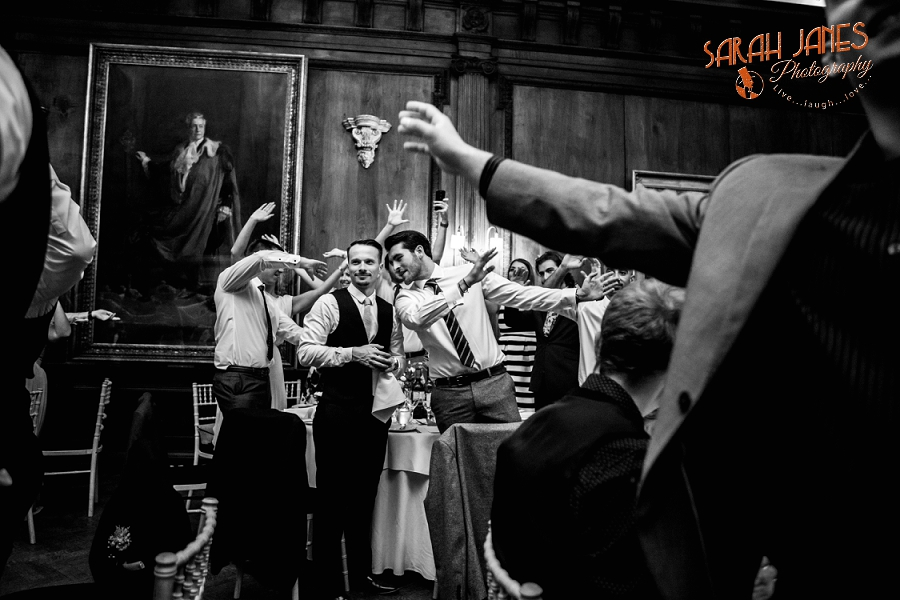 Wedding photography at thornton Manor, Manor house wedding, Sarah Janes photography, Documentray wedding photography Wirral_0037.jpg