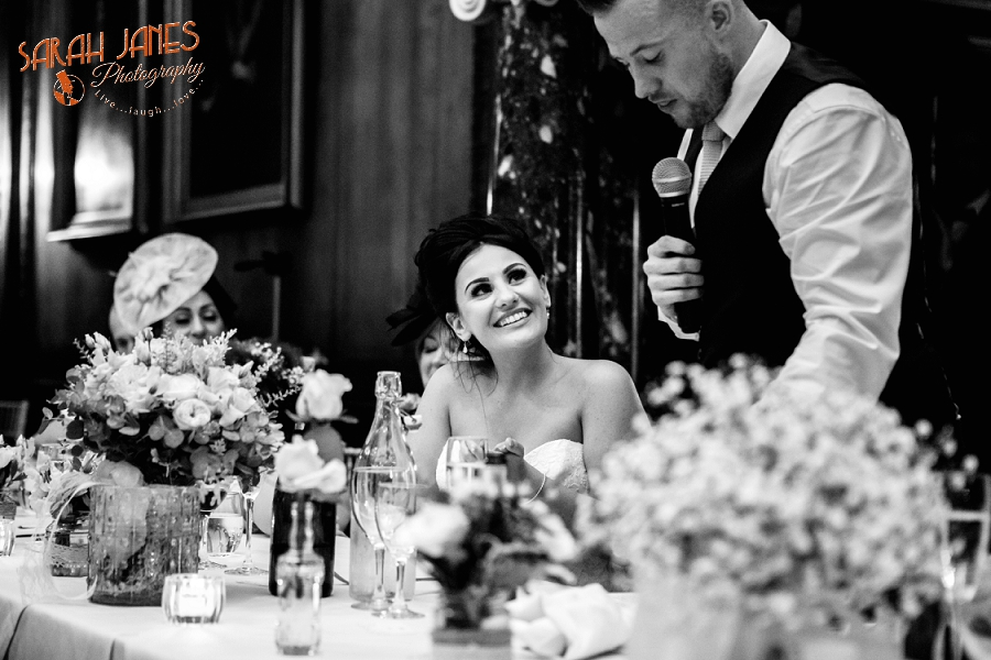 Wedding photography at thornton Manor, Manor house wedding, Sarah Janes photography, Documentray wedding photography Wirral_0042.jpg