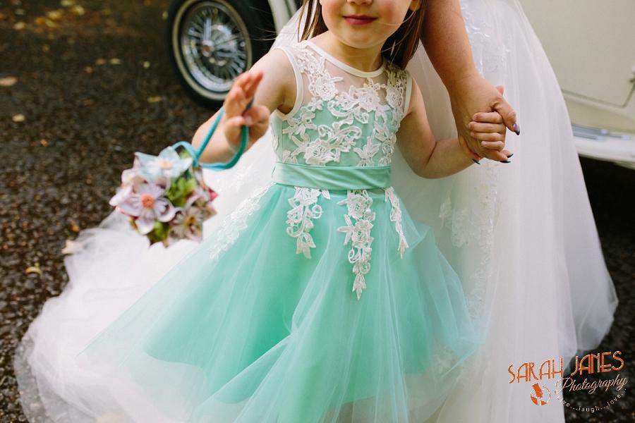 Wedding photography at Ness Gardens, Ness garden wedding, Sarah Janes photography, Documentray wedding photography Wirral_0001.jpg