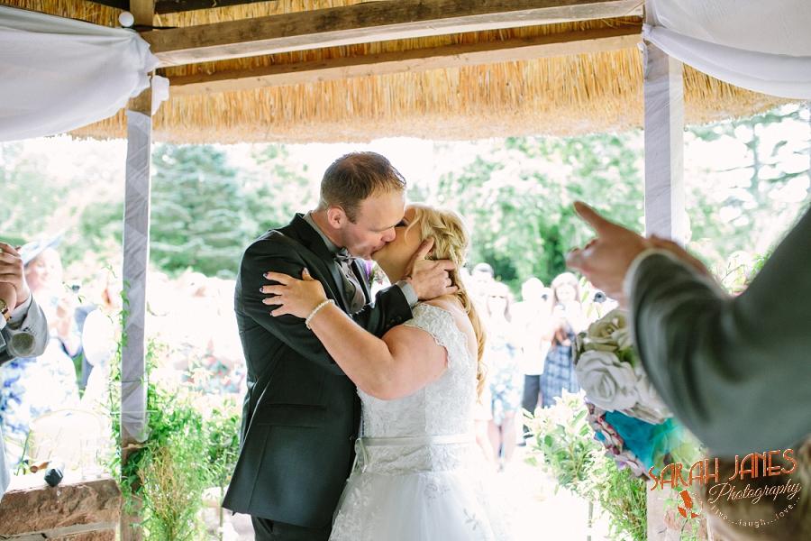 Wedding photography at Ness Gardens, Ness garden wedding, Sarah Janes photography, Documentray wedding photography Wirral_0003.jpg