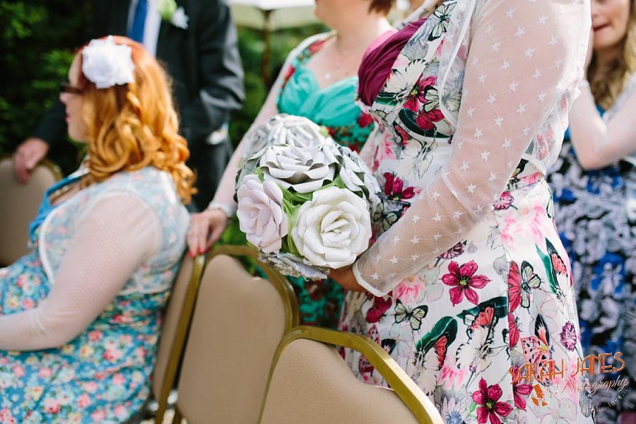 Wedding photography at Ness Gardens, Ness garden wedding, Sarah Janes photography, Documentray wedding photography Wirral_0004.jpg