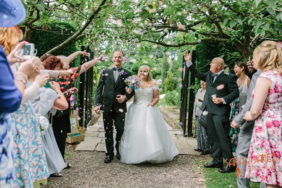 Wedding photography at Ness Gardens, Ness garden wedding, Sarah Janes photography, Documentray wedding photography Wirral_0014.jpg