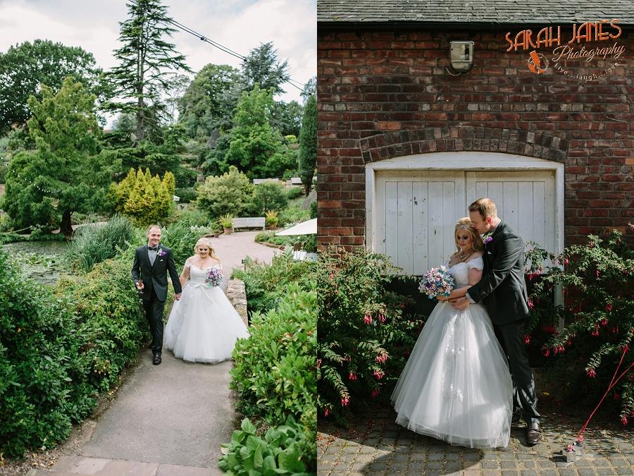 Wedding photography at Ness Gardens, Ness garden wedding, Sarah Janes photography, Documentray wedding photography Wirral_0013.jpg