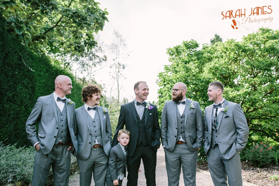 Wedding photography at Ness Gardens, Ness garden wedding, Sarah Janes photography, Documentray wedding photography Wirral_0018.jpg