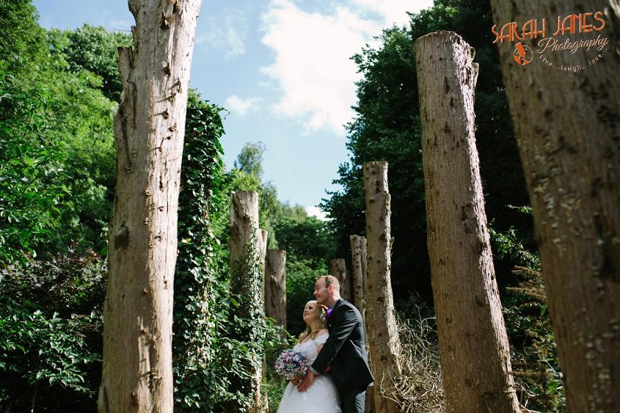 Wedding photography at Ness Gardens, Ness garden wedding, Sarah Janes photography, Documentray wedding photography Wirral_0021.jpg