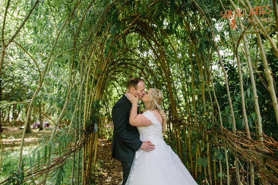 Wedding photography at Ness Gardens, Ness garden wedding, Sarah Janes photography, Documentray wedding photography Wirral_0022.jpg