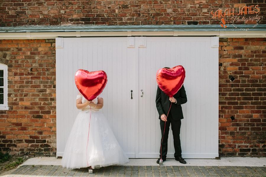 Wedding photography at Ness Gardens, Ness garden wedding, Sarah Janes photography, Documentray wedding photography Wirral_0023.jpg