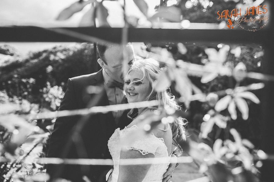 Wedding photography at Ness Gardens, Ness garden wedding, Sarah Janes photography, Documentray wedding photography Wirral_0024.jpg