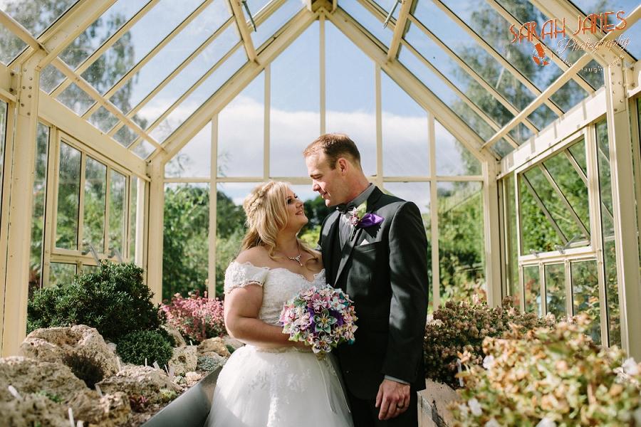 Wedding photography at Ness Gardens, Ness garden wedding, Sarah Janes photography, Documentray wedding photography Wirral_0027.jpg