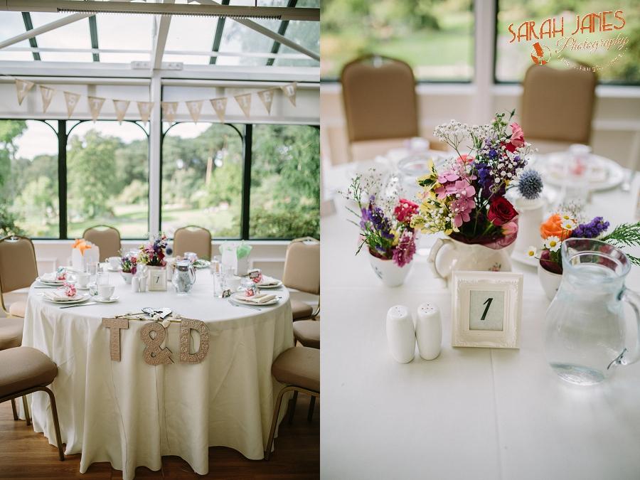 Wedding photography at Ness Gardens, Ness garden wedding, Sarah Janes photography, Documentray wedding photography Wirral_0029.jpg