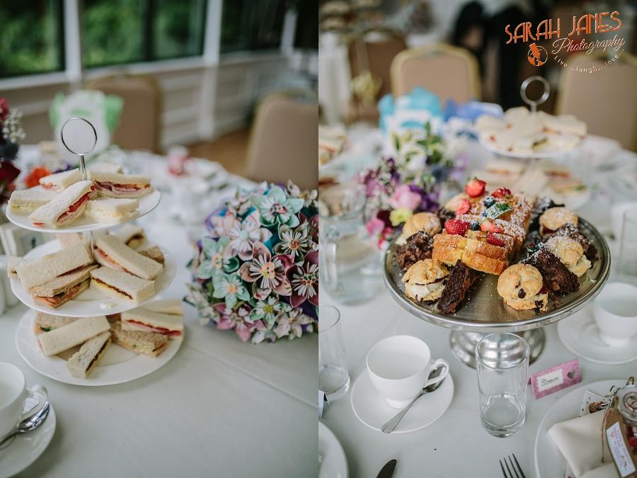 Wedding photography at Ness Gardens, Ness garden wedding, Sarah Janes photography, Documentray wedding photography Wirral_0030.jpg