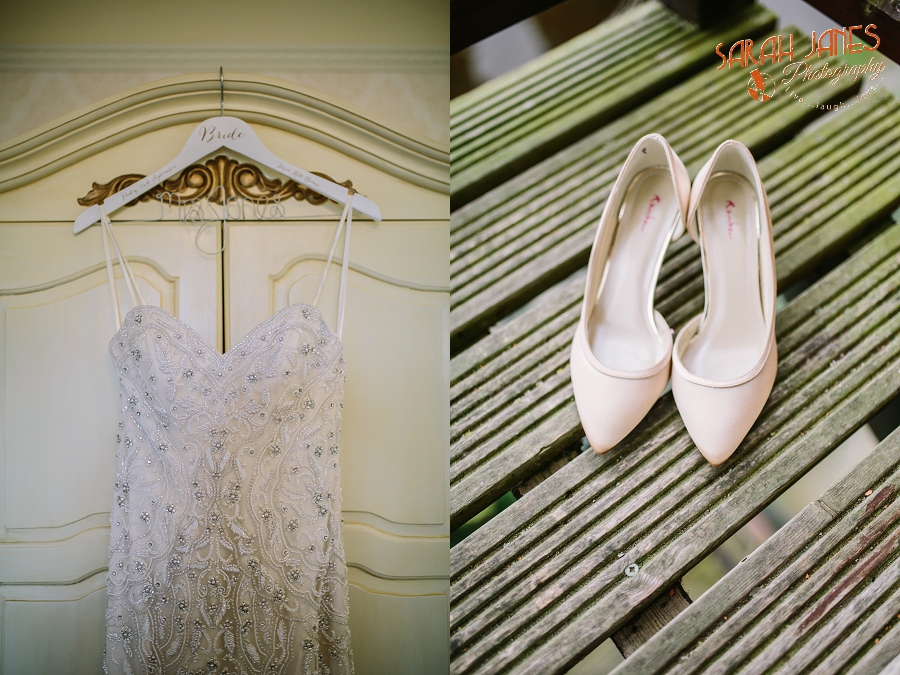 Wedding photography at Tower Hill Barn, Tower Hill Barn wedding, Sarah Janes photography, Documentray wedding photography North Wales_0001.jpg
