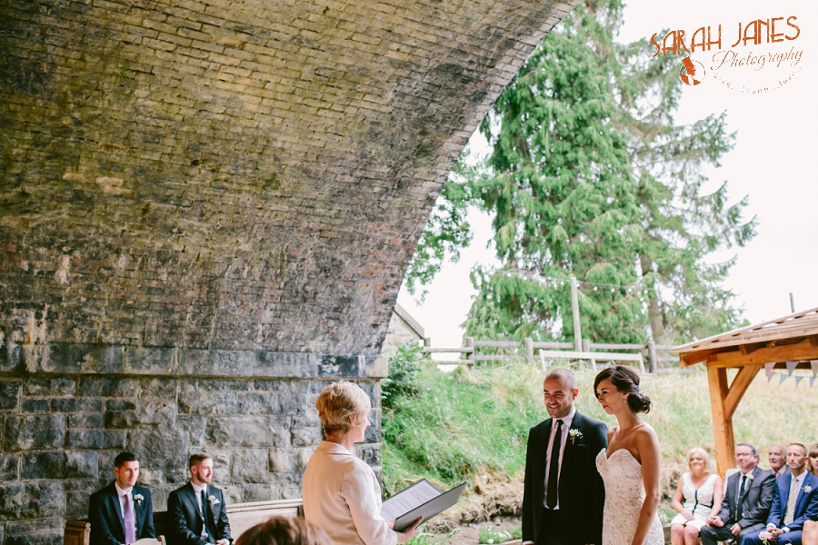 Wedding photography at Tower Hill Barn, Tower Hill Barn wedding, Sarah Janes photography, Documentray wedding photography North Wales_0010.jpg