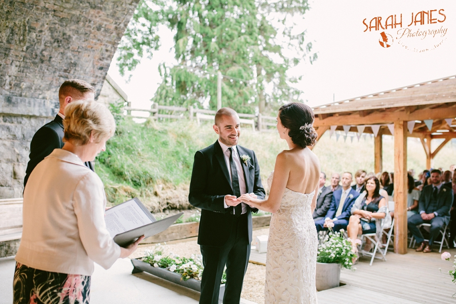 Wedding photography at Tower Hill Barn, Tower Hill Barn wedding, Sarah Janes photography, Documentray wedding photography North Wales_0011.jpg