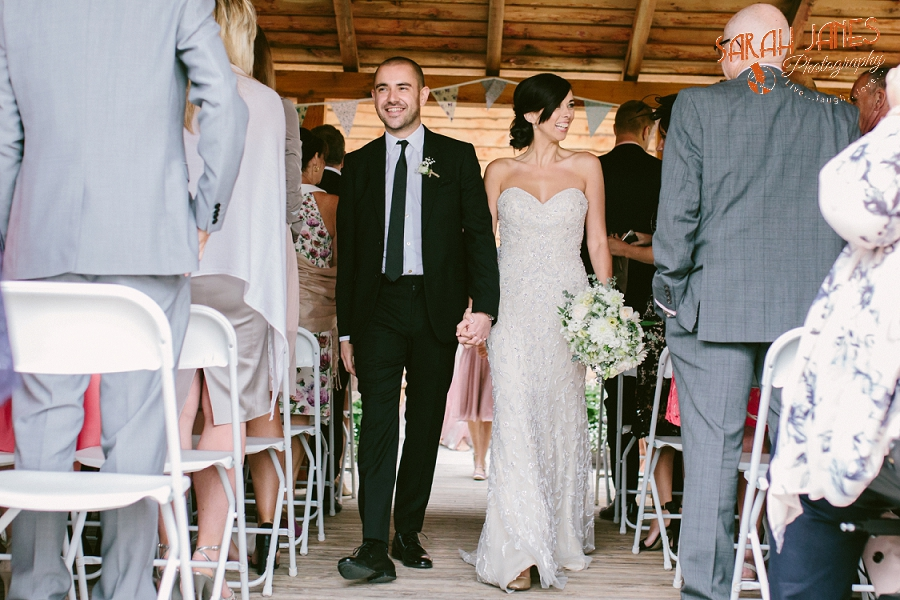 Wedding photography at Tower Hill Barn, Tower Hill Barn wedding, Sarah Janes photography, Documentray wedding photography North Wales_0013.jpg