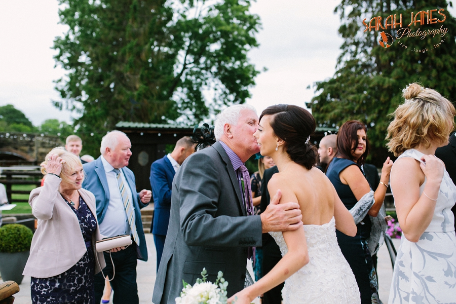 Wedding photography at Tower Hill Barn, Tower Hill Barn wedding, Sarah Janes photography, Documentray wedding photography North Wales_0014.jpg