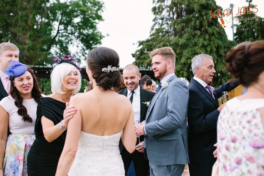 Wedding photography at Tower Hill Barn, Tower Hill Barn wedding, Sarah Janes photography, Documentray wedding photography North Wales_0015.jpg