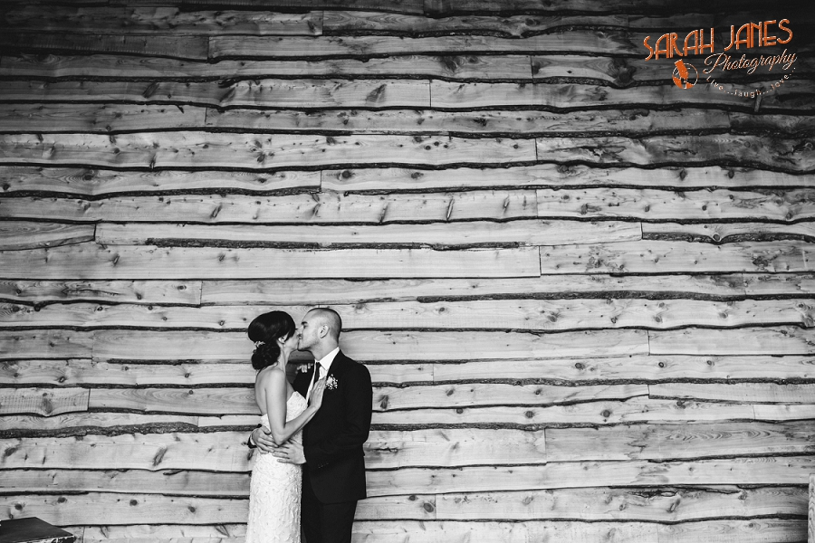Wedding photography at Tower Hill Barn, Tower Hill Barn wedding, Sarah Janes photography, Documentray wedding photography North Wales_0023.jpg