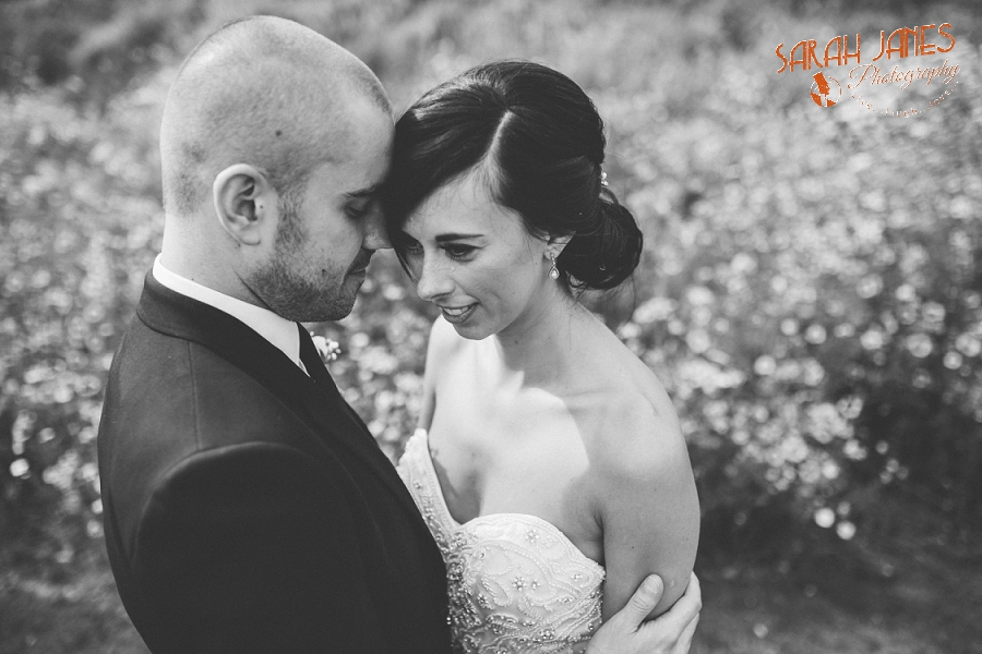 Wedding photography at Tower Hill Barn, Tower Hill Barn wedding, Sarah Janes photography, Documentray wedding photography North Wales_0025.jpg