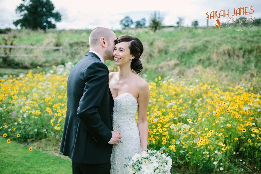 Wedding photography at Tower Hill Barn, Tower Hill Barn wedding, Sarah Janes photography, Documentray wedding photography North Wales_0024.jpg