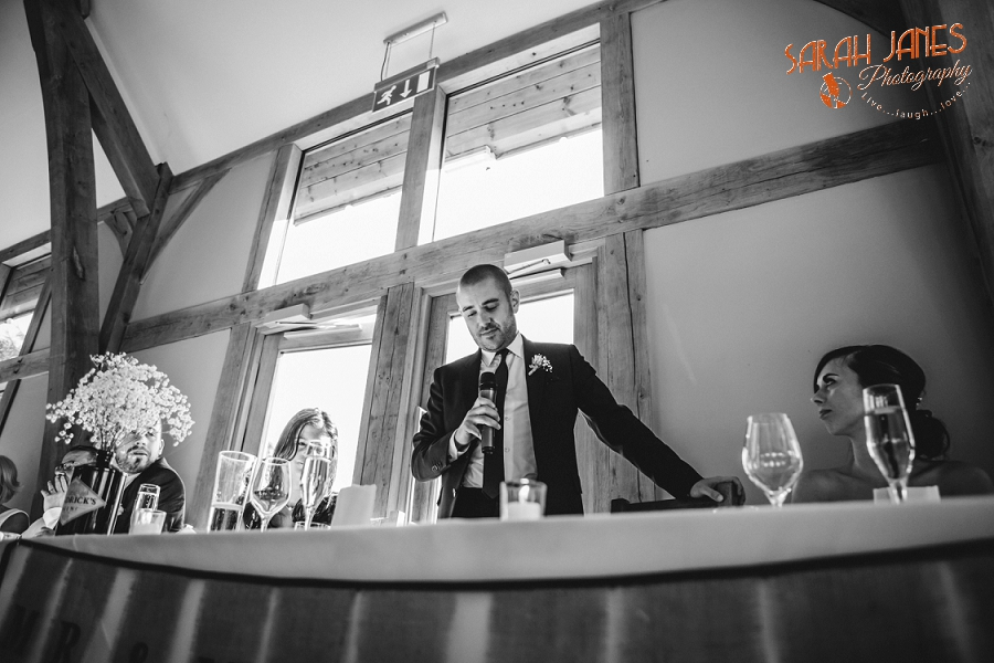 Wedding photography at Tower Hill Barn, Tower Hill Barn wedding, Sarah Janes photography, Documentray wedding photography North Wales_0028.jpg