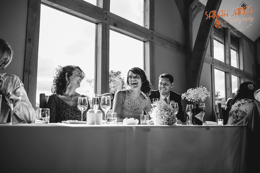 Wedding photography at Tower Hill Barn, Tower Hill Barn wedding, Sarah Janes photography, Documentray wedding photography North Wales_0029.jpg